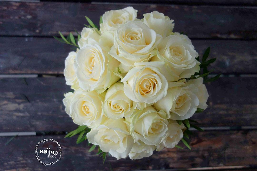 Kwiaty Na Slub Wazne I Wazniejsze Jak Z Marzen Rzeszow