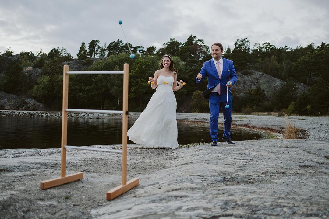 nowe atrakcje weselne