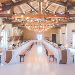 plan stołów na Twoim ślubie